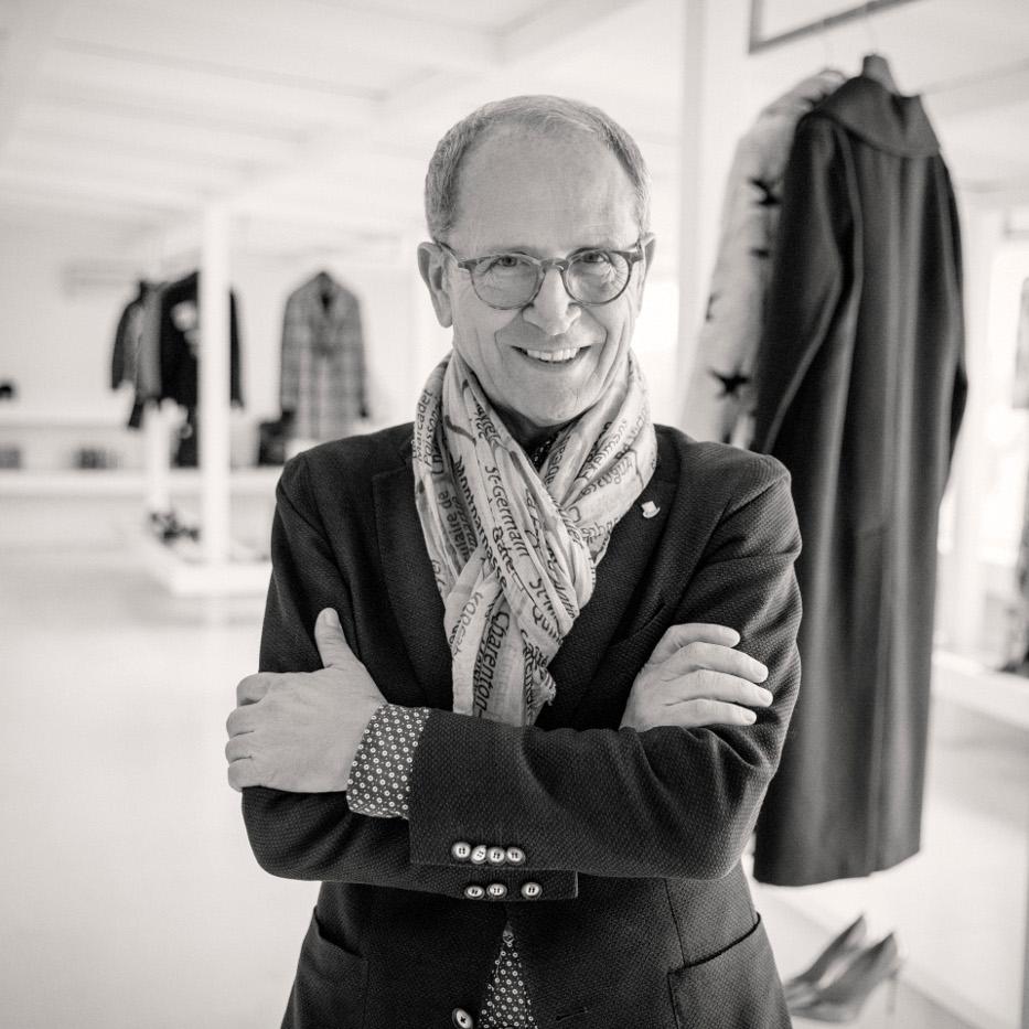 Giuseppe Picarreta, Imprenditore