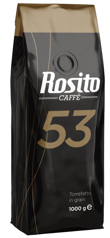 Rosito 53