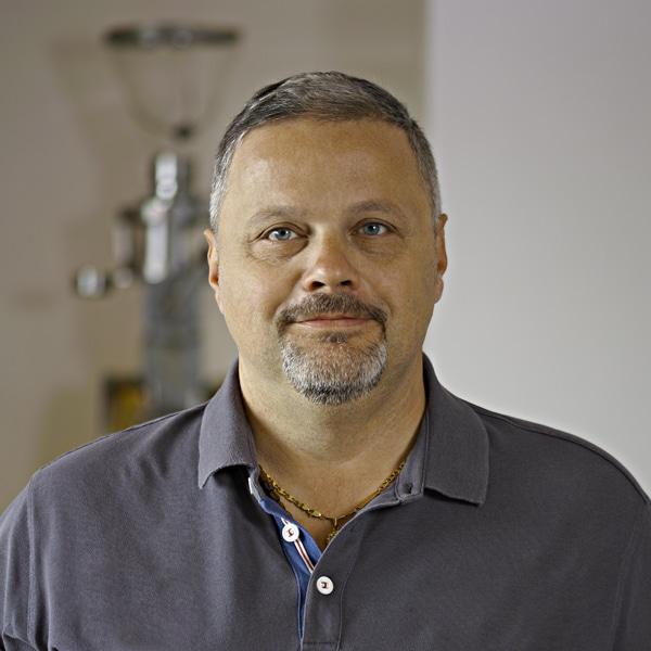 Vito Rosito