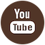 i nostri video su youtube