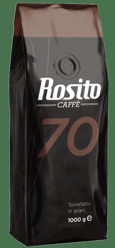 Rosito 70