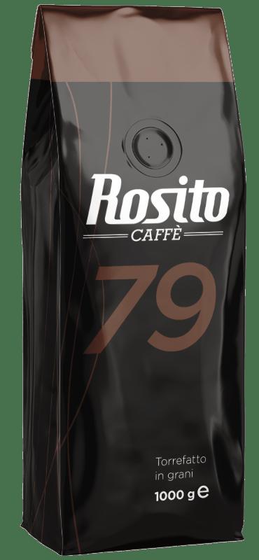 Rosito 79