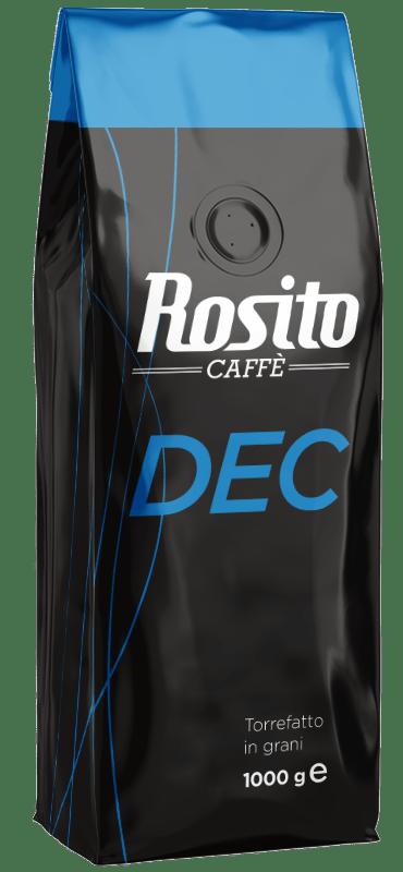 Rosito Dec